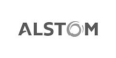 Logo_Clients3