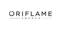 Logo_Clients6