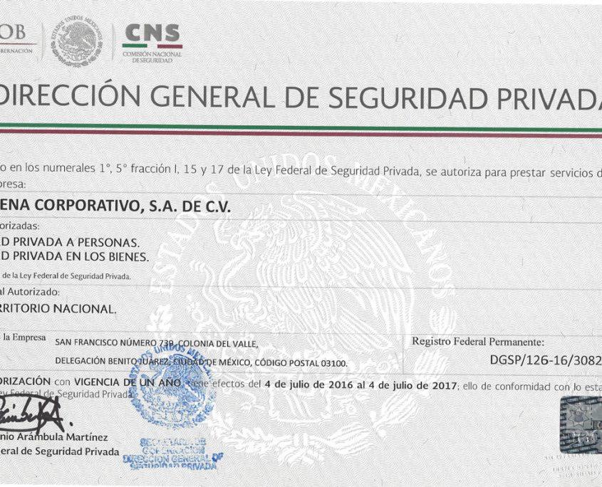 permiso-ssp-2016-1